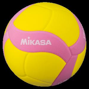 Mikasa 迷你排球 VS170W