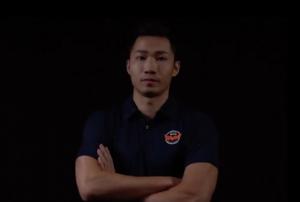HKEVA 創辦人 – 蕭昌鴻先生