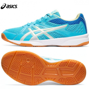 兒童 ASICS UPCOURT 3 GS