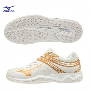 兒童 Mizuno LIGHTNING STAR Jr