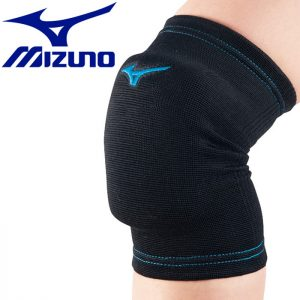 Mizuno Knee Pad (Pair)
