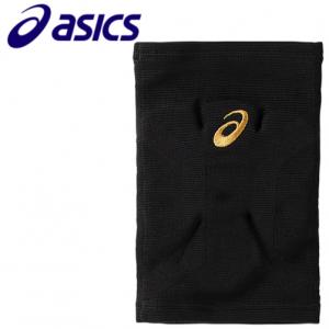 Asics 排球護膝 (只)