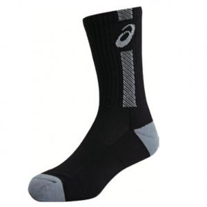 Asics 排球襪