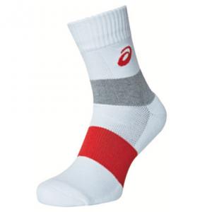 Asics 運動襪