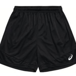Asics 排球短褲