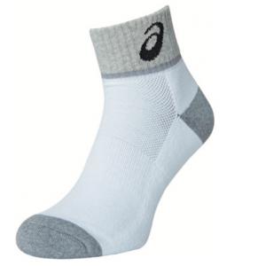 Asics 短襪