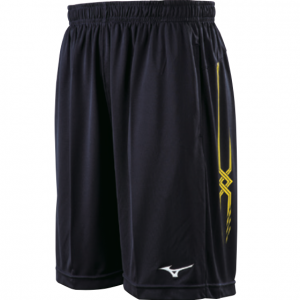 Mizuno 排球短褲 (男)
