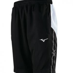 Mizuno 排球針織練習短褲