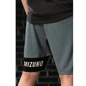 Mizuno 針織短褲
