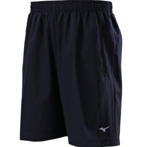 Mizuno 平織短褲