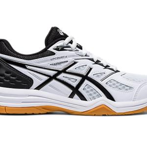 兒童 Asics UPCOURT 4 GS