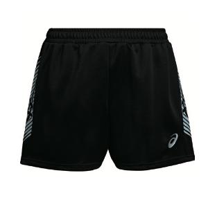 【NEW】Asics 短版球褲