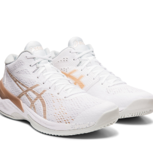 Asics Sky Elite FF MT【優惠價】