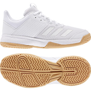 兒童 Adidas LIGRA 6 YOUTH