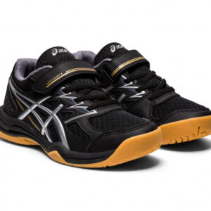 兒童 Asics UPCOURT 4 PS