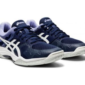 Asics GEL-TACTIC