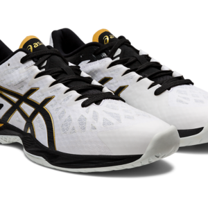 Asics V-SWIFT FF 2