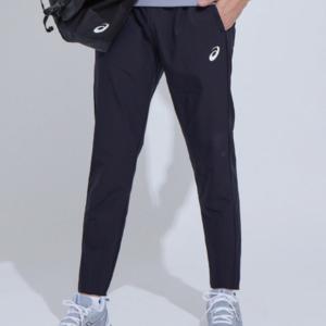 Asics 平織長褲【NEW】