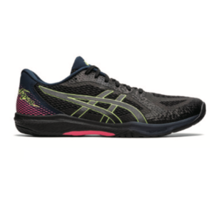 Asics ROTE JAPAN LYTE FF 2