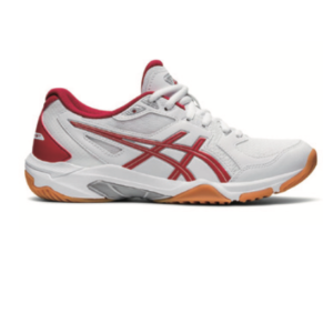 Asics GEL-ROCKET 10