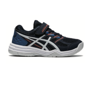 Asics UPCOURT 4 PS