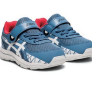Asics CONTEND 7 TS SCHOOL YARD